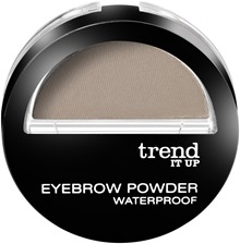 4010355228376_trend_it_up_Eyebrow_Powder_Waterproof_10