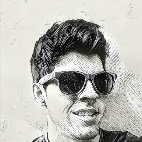 GuilhermeFernandes