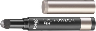4010355365491_trend_it_up_Eye_Powdwer_Pen_020