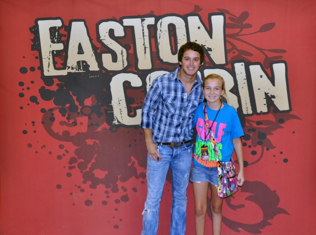 Easton Corbin Meet & Greet - DSC_0273.JPG
