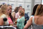 Dorpsfeest Velsen-Noord 22-06-2014 097.jpg