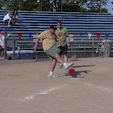 Kickball 24 Hour Game 2005 - DSC05957.JPG