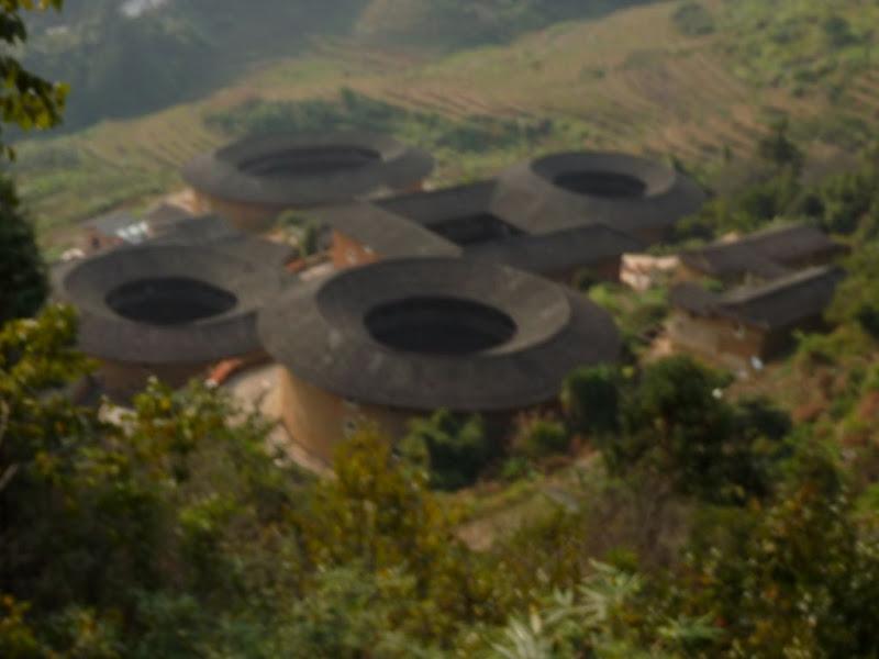 CHINE, Fujian,Xiamen et Tou lou 1 - P1010772.JPG