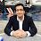 Akhilesh Soni's profile photo