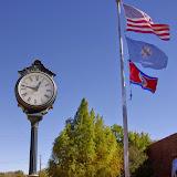 11-08-14 Wichita Mountains and Southwest Oklahoma - _IGP4644.JPG