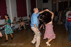 TSDS DeeJay Dance-037