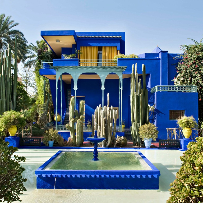Fondation-Jardin-Majorelle_photo-Nicolas-Mathéus