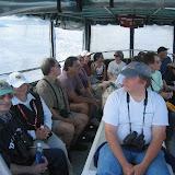 Outer Island Field Trip - o-i2.jpg