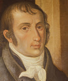 Carlo Guglielmo Giuseppe Botta