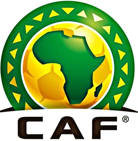 رسيما: إعلان موعد مباراة الزمالك والرجاء ونهائي دوري ابطال افريقيا الموعد الرسمي