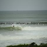 _DSC7213.thumb.jpg