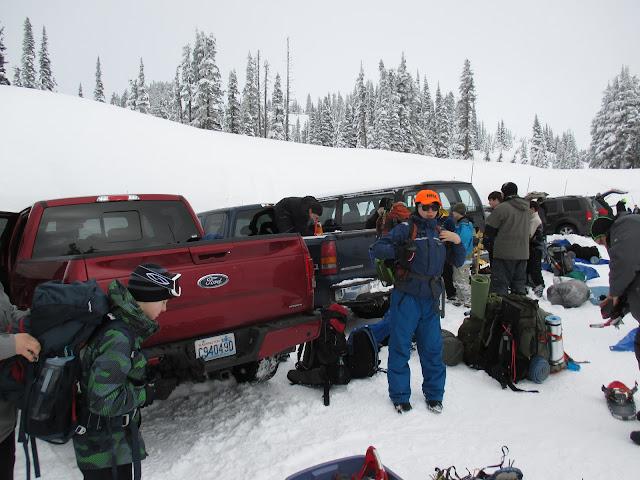 Snow Camp - February 2016 - IMG_0032.JPG