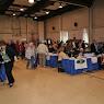 Spring Senior Expo: Cortlandt
