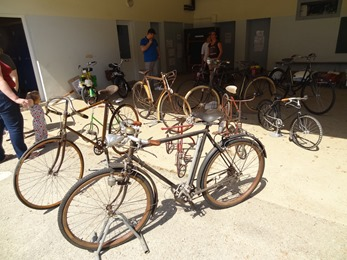 2018.05.06-008 vélos
