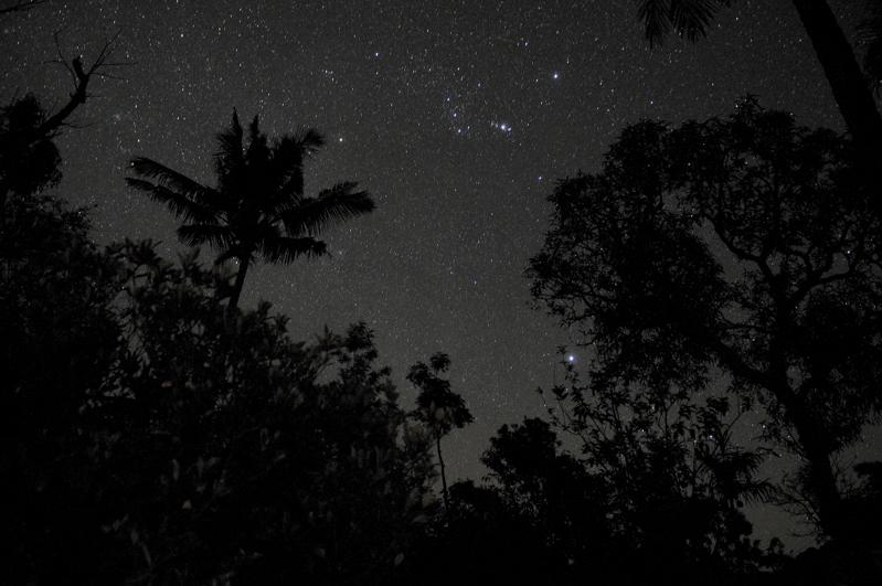 kakkabe_stars