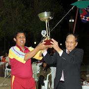 slqs cricket tournament 2011 462.JPG