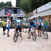 Latemarumrundung Südtiroler Sporthilfe 25.07.15-8202.jpg