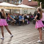 2013.07.19 Lõhnavad Tartu Hansapäevad - AS20130720THP_426S.jpg