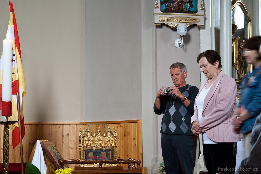 Relikvia sv. Cyrila v Červeníku - IMG_5379.jpg