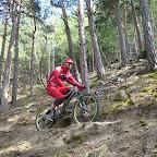 Trail & Technik jagdhof.bike (220).JPG