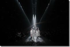 Mercedes-Benz China Fashion Week_GarethPugh17