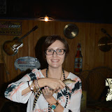 Beads, Bags and The Bayou - DSC_7241.JPG