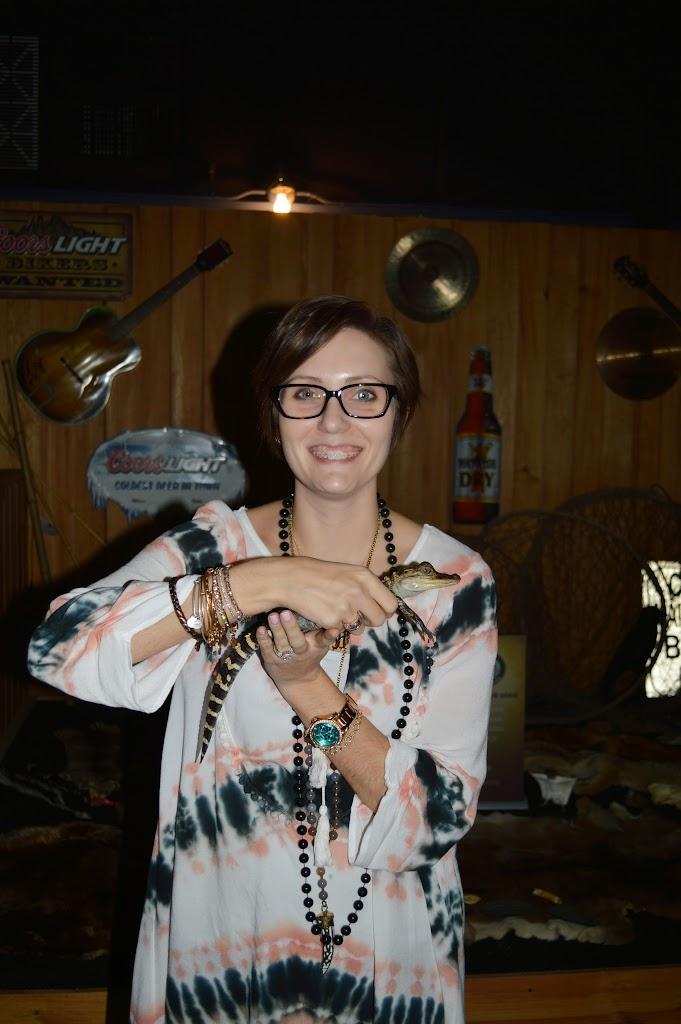 Beads, Bags and The Bayou - DSC_7241.JPG