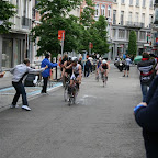 Leuven 2009 (19).JPG