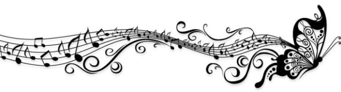butterfly_music_notes1