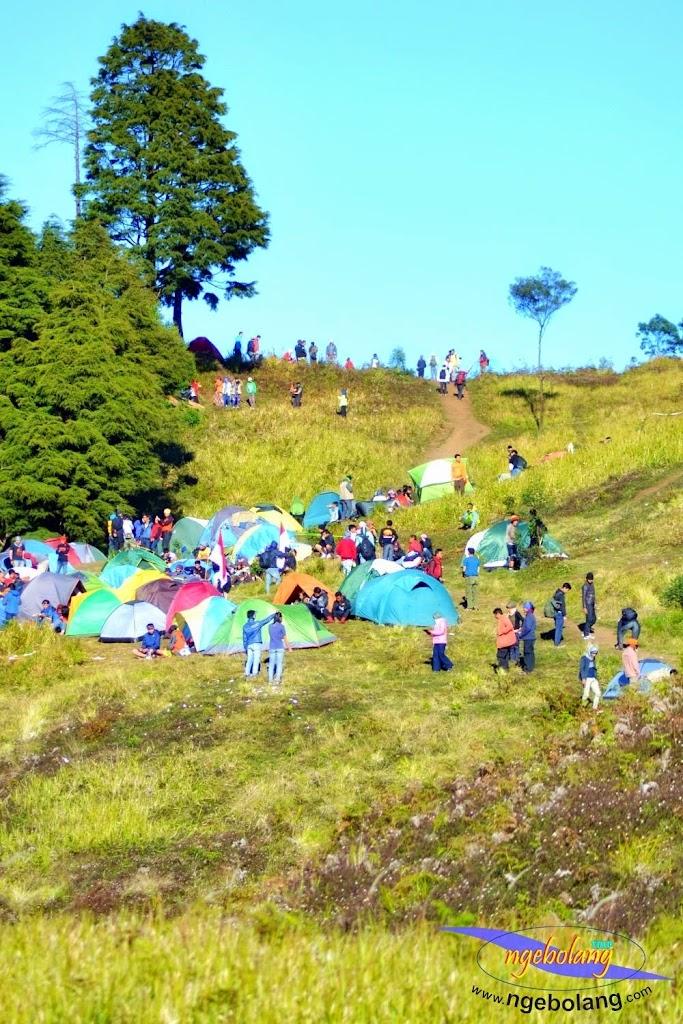 gunung prau 15-17 agustus 2014 nik 120