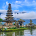 Wisata ke Bali, Tips liburan hemat