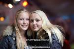 028-2012-06-17 Dorpsfeest Velsen Noord-0072.jpg