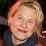 Tanja Schimmig's profile photo