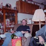 2001-12-Christmas-044.jpg