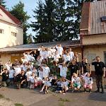 tabor-2015-51.jpg