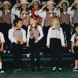 1994 Vaudeville Show - IMG_0117.jpg
