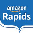 Amazon Rapids apk