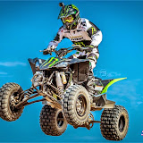 Moto Cross Grapefield by Klaber - Image_124.jpg