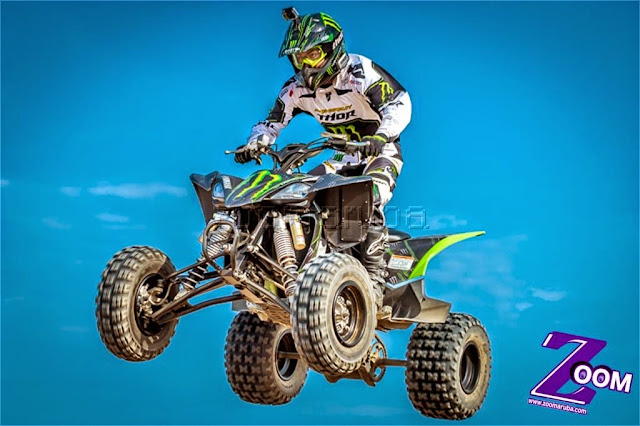 Moto Cross Grapefield by Klaber - Image_124.jpg