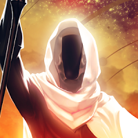 Ghosts of Memories Android .apk