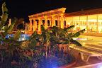 Фото 6 Tropicano Didim Beach Resort