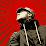 Axl Heisenberg's profile photo