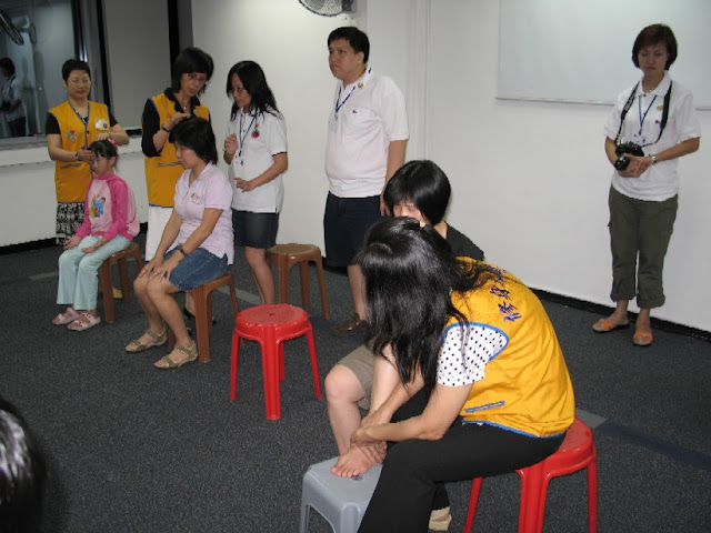 RDX - 1st RDX Program - Healing Sessions - RDX-H001.JPG