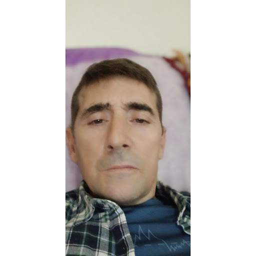 Francisco Ariza Garcia