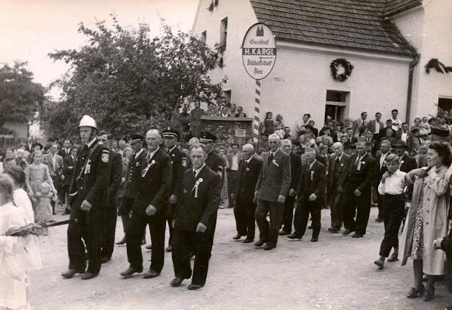 1952FFGruenthal70 - 1952FFFestzug8.jpg