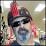 Rich LaDuca's profile photo