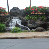 Hawaii Day 1 - 114_0829.JPG