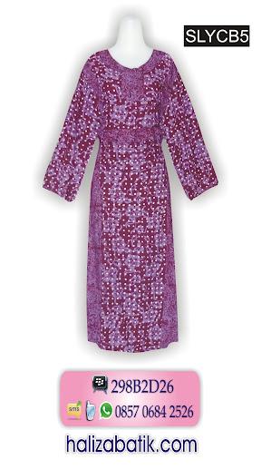 baju batik wanita modern, model baju batik modern wanita, baju batik modern wanita
