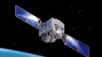 Kabar Hebat, Indonesia Bentar Lagi Bakal Miliki Satelit Komunikasi Terbesar di Asia