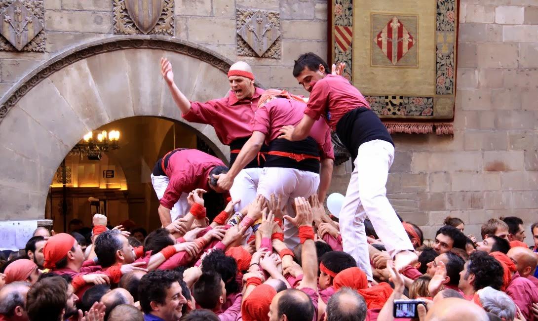 Aniversari Castellers de Lleida 16-04-11 - 20110416_134_2d7_CdL_XVI_Aniversari_de_CdL.jpg